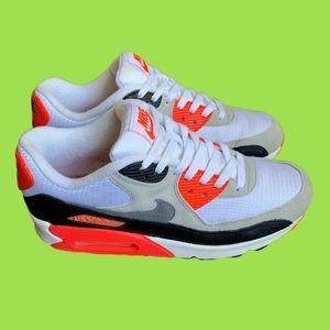 Men's Nike Air Max 90
